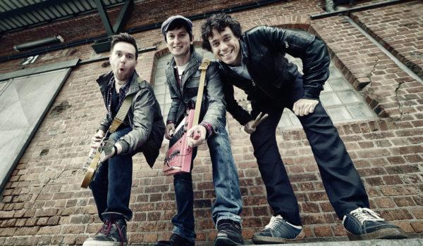 Hammer Klavier Trio_01_PressKit_BorisNet